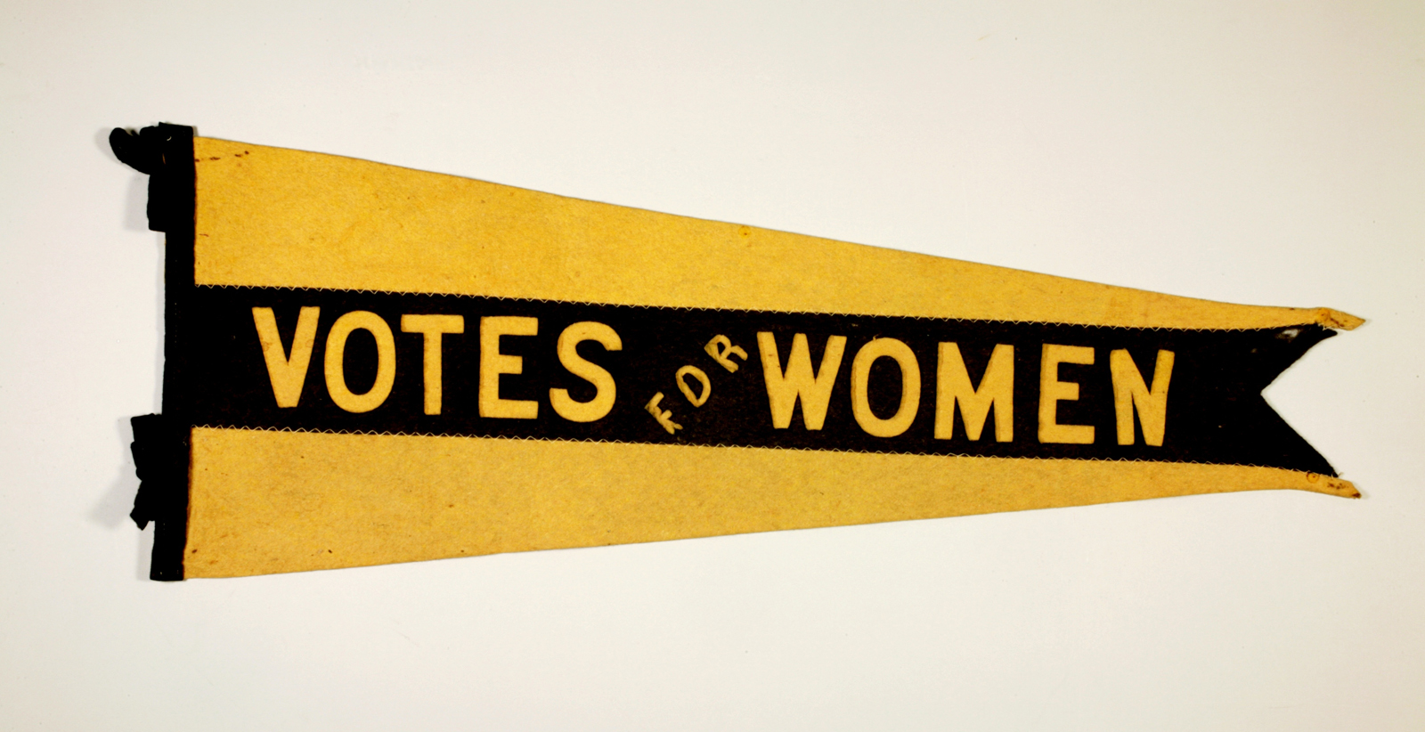 New Exhibit Celebrates Canadian Women S Fight For The