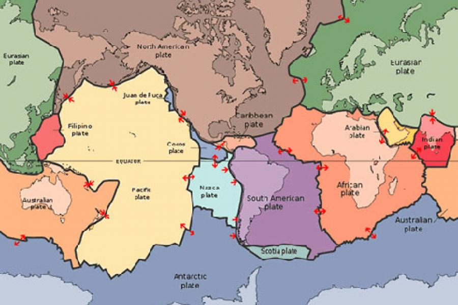 Map Monday: What makes a continent?   Canadian Geographic on were is the equator, globe with equator, north and south equator, map of america with equator, south american map, earth with equator, south us map, south america homes, costa rica map and equator, map of the world equator, ecuador equator, south american countries with equator, south of america, south america equator countries, south america and its capitals, latin america with equator, south america oceans, map showing equator, earth's equator, brazil with equator,