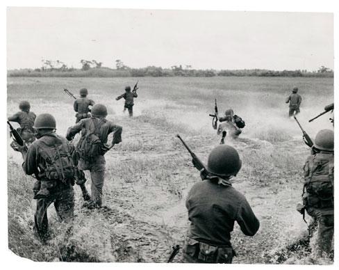 Untitled Vietnam photo