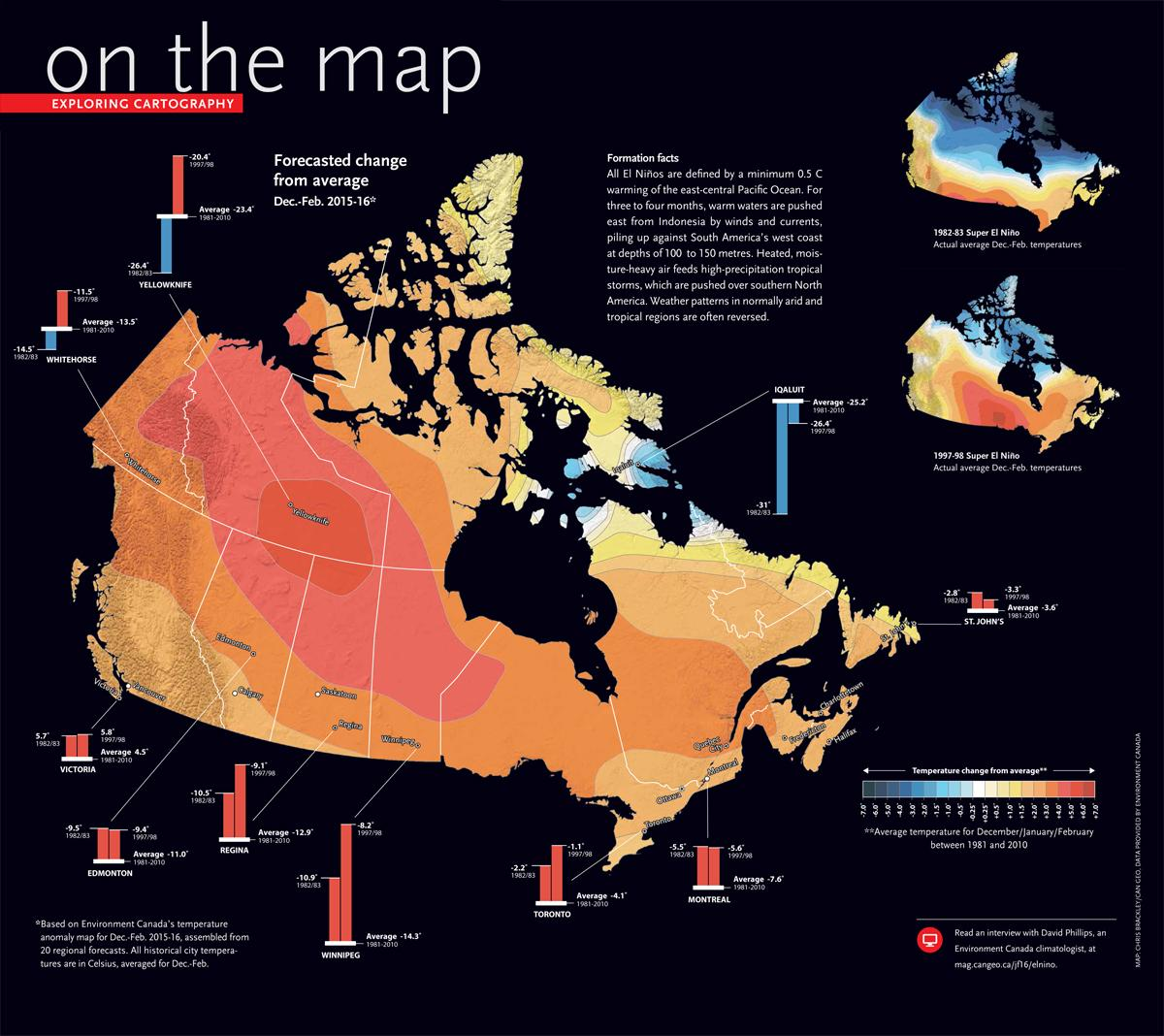 The climate change connection to the wests devastating fire season map chris brackleycanadian geographic gumiabroncs Image collections