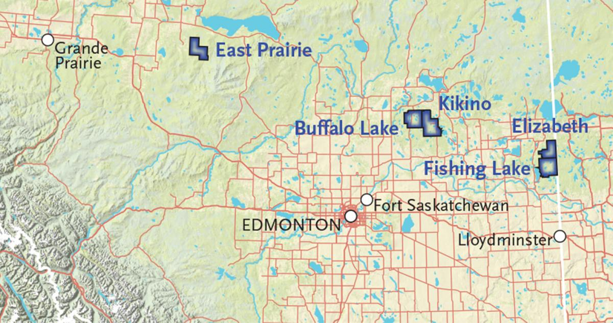 Exploring Alberta's eight Métis settlements | Canadian ... on map of british columbia, map of banff national park, map of saskatchewan, map of ab, map of toronto, map of lesser slave lake, map of england, map of illinois, map of china, map of arizona, map of calgary, map of russia, map of us, map of ontario, map of cuba, map of mississippi, map of quebec, map of maine, map of nunavut, map of canadian rockies, map of bc, map of world, map of usa, map of new york, map of switzerland, map of delaware, map of vancouver, map of alaska, map of manitoba, map of europe, map canada, map of greece, map of victoria, map of yukon, map of indiana, map of north america, map of nova scotia,